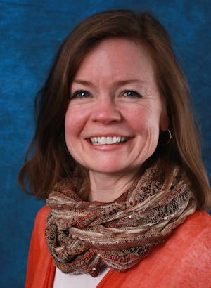 Dr. Anne Stewart, M.D., Loudoun Holistic Health Partners, Leesburg, VA