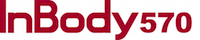 InBody 570™ Body Composition Analysis