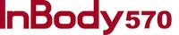 InBody 570™  logo