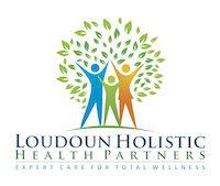 Loudoun Holistic Health Partners
