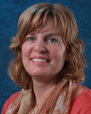 Lisa Morelli, Medical Assistant, Loudoun Holistic Health Partners, Leesburg VA