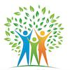 Loudoun Holistic Health Partners Leesburg VA
