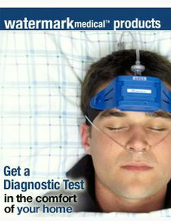 Sleep Apnea Risk Evaluation