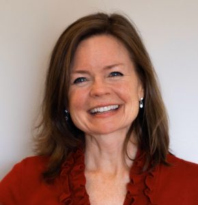 Dr  Anne Stewart, M D  | Loudoun Holistic Health Partners